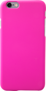 iZound Hardcase iPhone 6/6S Plus Pink