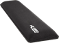 Glorious PC Gaming Race Keyboard Wrist Pad - Full Size Black