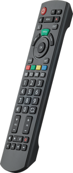 One For All URC 1914 Remote Control Replacement Panasonic