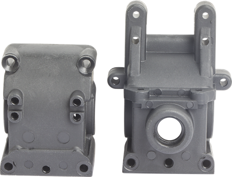 Sword 10123 Gearbox Housing