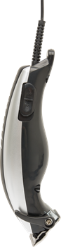 Nordic Refined Hair Clipper