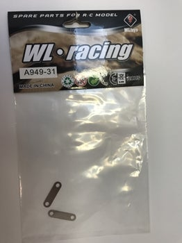 Washers A949-31