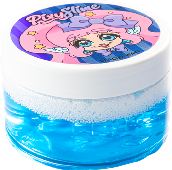 Pixy Slime Assorted Styles