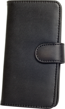 iZound Wallet Case HTC One Black