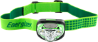 Energizer Vision HD+ LED Headlight