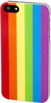 iZound Pride Case iPhone 5