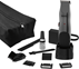 Groomsman Rechargeable Trimmer