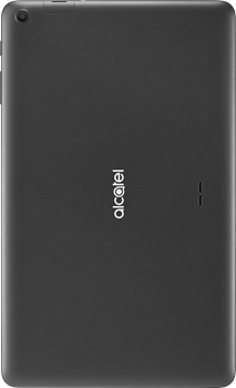 Alcatel TAB 1T10 8082 WiFi Premium Black