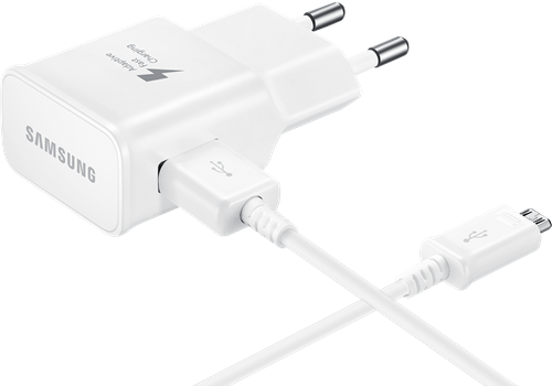 Samsung Fast Adaptive Travel Charger 2A