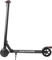 Denver SCO-65100 Scooter