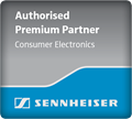 Sennheiser_AuthorisedPremiumPartner