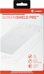 Snakebyte Nintendo Switch Screen Shield Pro