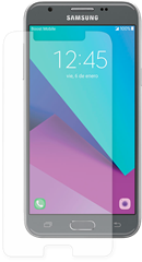 iZound Screen Protector Samsung Galaxy J3 (2017)