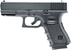 Glock 19 CO2 6mm