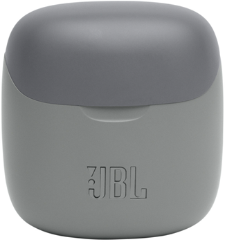 JBL Tune 225 TWS Grey
