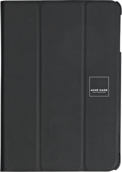 Acme Made Ergo Book iPad mini Retina Matte Black