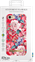 iDeal of Sweden Fashion Case iPhone 6/6S/7/8 Statement Florals