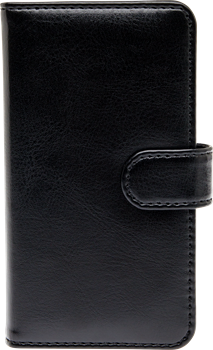 iZound Wallet Case Universal Medium Black