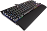 Corsair Gaming K65 RGB RapidFire MX Speed