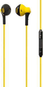 iear Z-1 Black/Yellow