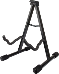 Guitar Stand Acoustic/Electric
