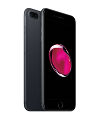 iPhone 7 Plus 32gb Svart Bra skick