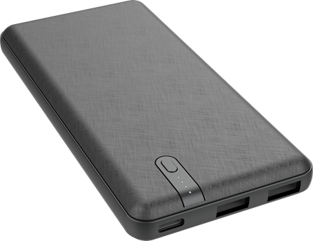 Avity Powerbank 10000mAh