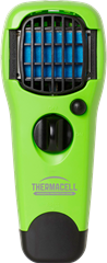 ThermaCell MR150 Lime