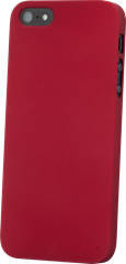 iZound Hardcase iPhone 5 Deep Red