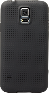 iZound Dot Case Samsung Galaxy S5 Black