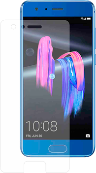 iZound Screen Protector Huawei Honor 9