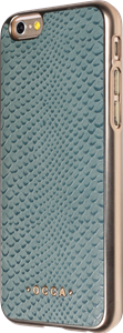 Occa Wild iPhone 6/6S Grey