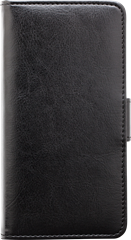 iZound Wallet Case HTC One M9 Black