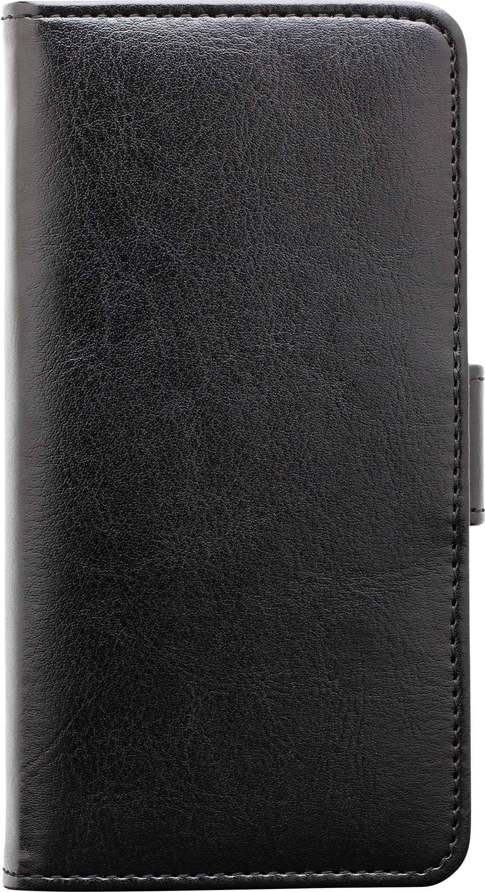 Läs mer om iZound Wallet Case HTC One M9 Black