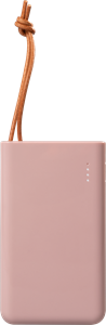 Avity Powerbank Flair 3000mAh Dusty Pink