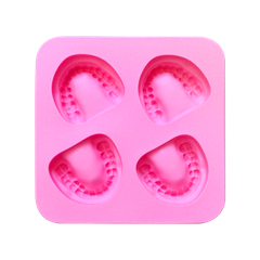 Teeth Ice Tray