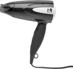 Nordic Refined Travel Hair Dryer