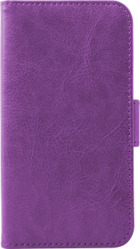 iZound Wallet Case iPhone 6/6S Purple