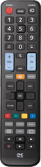 One For All URC 1910 Remote Control Replacement Samsung