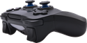 PS4 Trident Gamepad (Wireless RF)