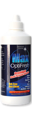 Max Optifresh 360ml