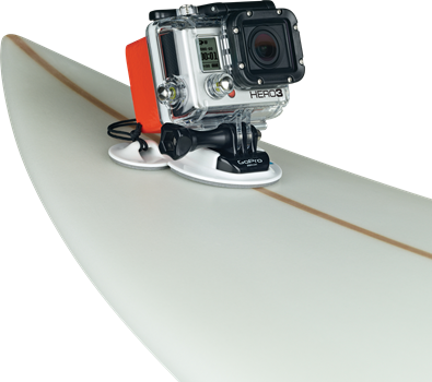 GoPro Floaty Backdoor FA13