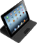 Targus Versavu Case iPad Air Black