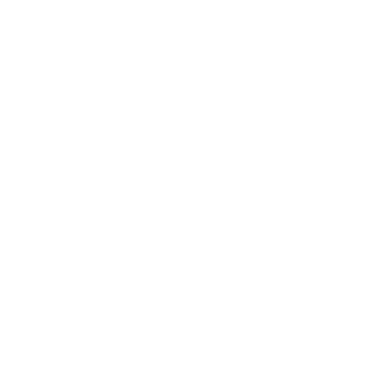 SoMe-Facebook white.png SoMe-Instagram white.png f764c2ba480d3