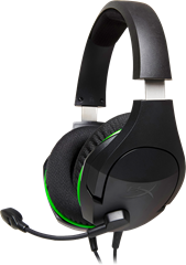 HyperX CloudX Stinger Core XboxOne