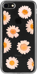 FLAVR Daisy iPhone 6/6S/7/8