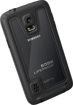 LifeProof FRE Samsung Galaxy S5