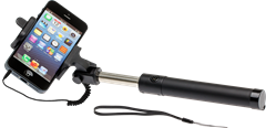 iZound Selfie-Stick Wired ISM-32