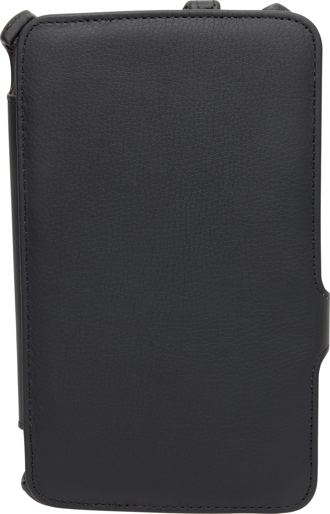 Läs mer om iZound Stand-case Galaxy Tab 3 7.0 Black