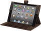 D.Bramante Classic Folio iPad mini Hunter Dark